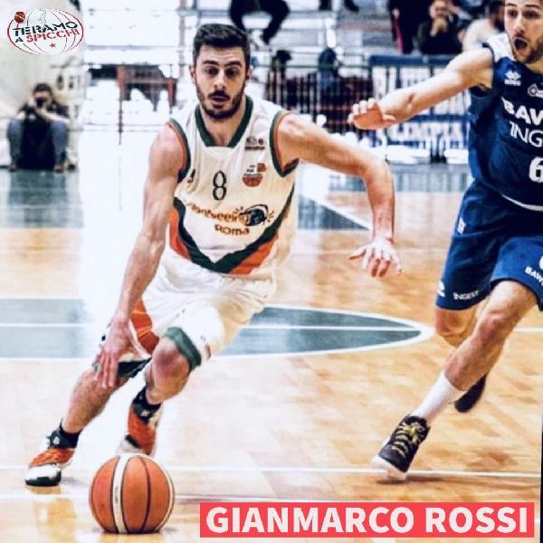 https://www.basketmarche.it/immagini_articoli/12-08-2020/ufficiale-gianmarco-rossi-giocatore-teramo-spicchi-600.jpg