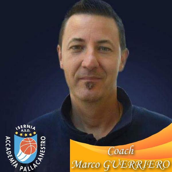 https://www.basketmarche.it/immagini_articoli/12-08-2020/ufficiale-marco-guerriero-entra-staff-tecnico-dellaccademia-pallacanestro-isernia-600.jpg