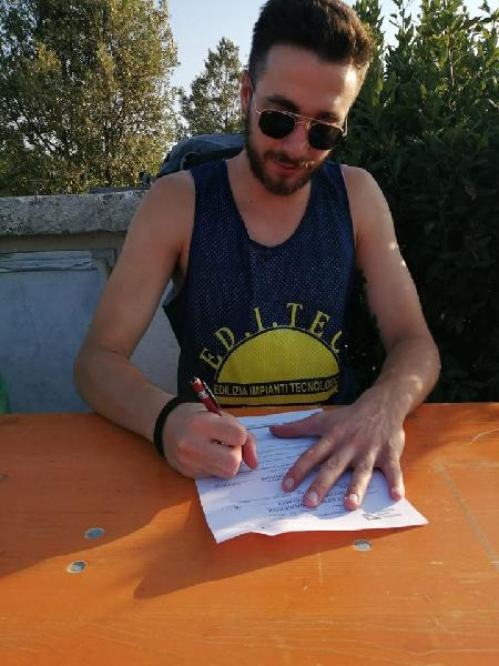 https://www.basketmarche.it/immagini_articoli/12-08-2020/ufficiale-stefano-battistelli-prima-conferma-casa-sericap-cannara-600.jpg