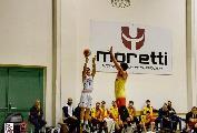 https://www.basketmarche.it/immagini_articoli/12-08-2020/virtus-civitanova-sfida-abruzzesi-girone-eliminatorio-120.jpg