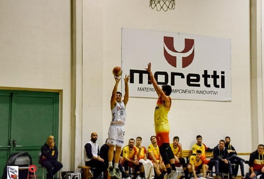 https://www.basketmarche.it/immagini_articoli/12-08-2020/virtus-civitanova-sfida-abruzzesi-girone-eliminatorio-600.jpg
