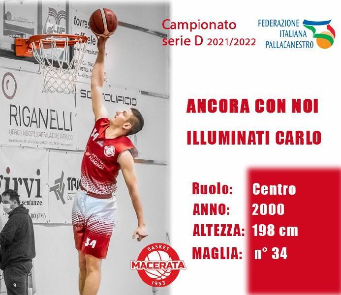 https://www.basketmarche.it/immagini_articoli/12-08-2021/basket-macerata-prima-conferma-under-quella-lungo-carlo-illuminati-600.jpg