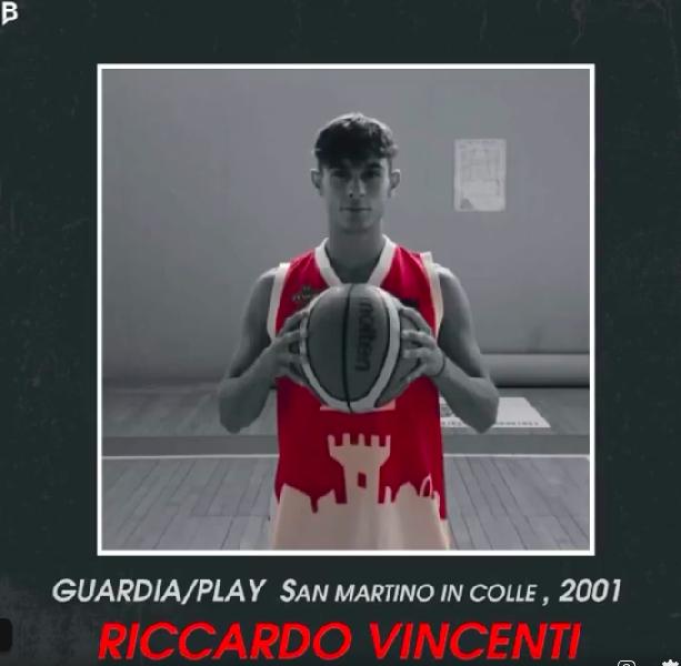 https://www.basketmarche.it/immagini_articoli/12-08-2021/colpo-mercato-casa-nestor-marsciano-ufficiale-arrivo-esterno-riccardo-vincenti-600.png