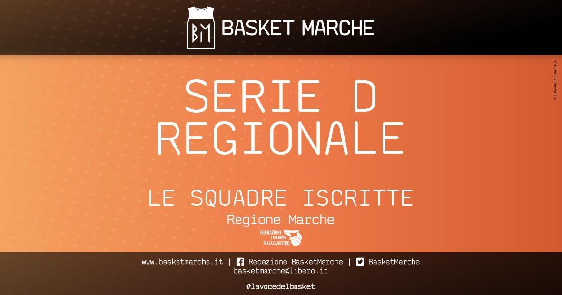 https://www.basketmarche.it/immagini_articoli/12-08-2021/regionale-2122-elenco-squadre-ufficialmente-iscritte-prossimo-campionato-600.jpg