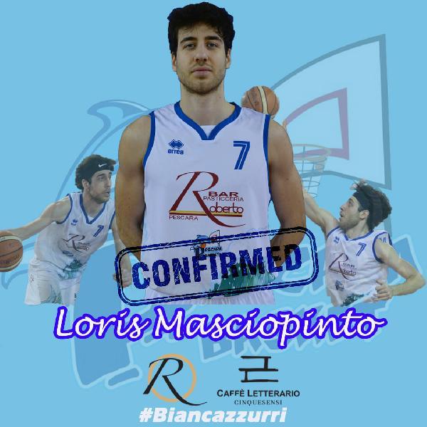 https://www.basketmarche.it/immagini_articoli/12-08-2021/ufficiale-loris-masciopinto-terza-conferma-pescara-basket-600.jpg