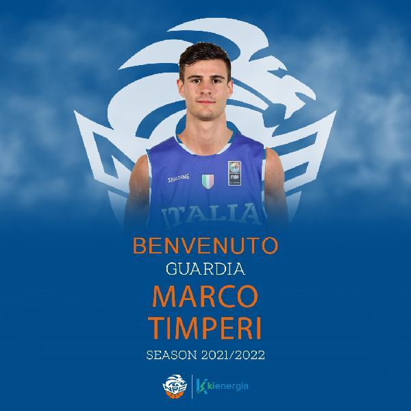 https://www.basketmarche.it/immagini_articoli/12-08-2021/ufficiale-rieti-chiude-mercato-arrivo-marco-timperi-600.jpg
