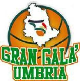 https://www.basketmarche.it/immagini_articoli/12-09-2017/d-regionale-il-basket-fermo-manda-sei-atleti-al-gran-galà-dell-umbria-270.jpg