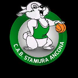https://www.basketmarche.it/immagini_articoli/12-09-2017/giovanili-ufficializzato-lo-staff-tecnico-del-cab-stamura-ancona-per-la-nuova-stagione-270.png