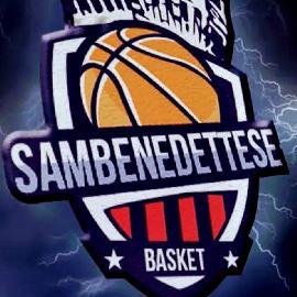https://www.basketmarche.it/immagini_articoli/12-09-2017/serie-c-silver-tante-le-novità-in-casa-sambenedettese-basket-270.jpg