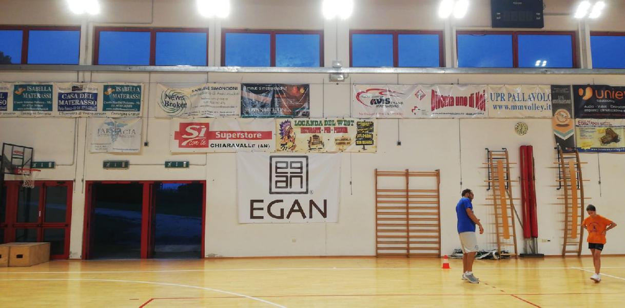 https://www.basketmarche.it/immagini_articoli/12-09-2018/regionale-ottimo-test-montemarciano-campo-taurus-jesi-600.jpg