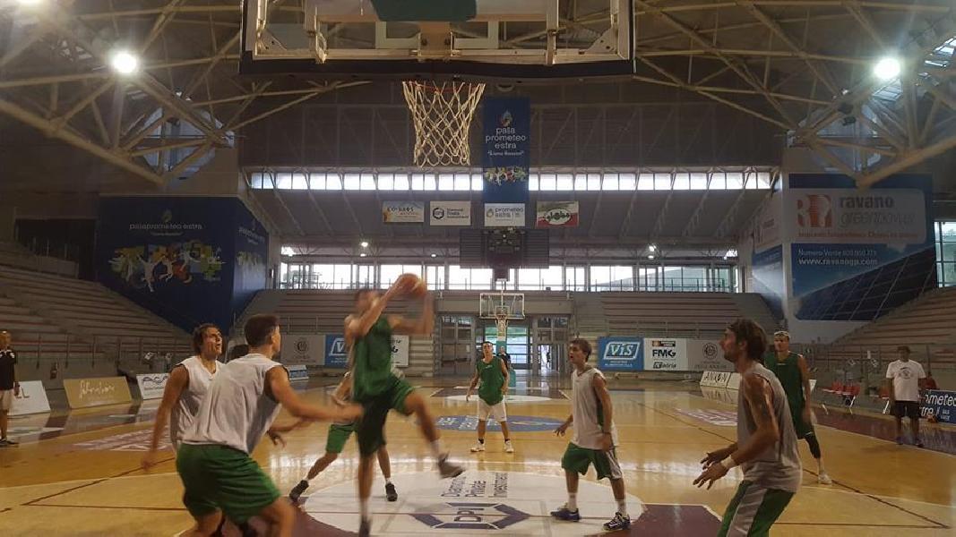 https://www.basketmarche.it/immagini_articoli/12-09-2018/serie-nazionale-luciana-mosconi-ancona-pronta-torneo-mare-canestro-senigallia-600.jpg