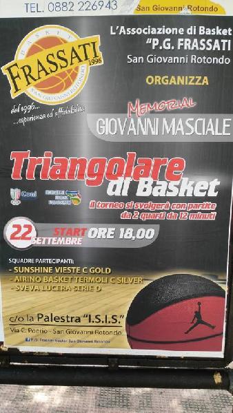https://www.basketmarche.it/immagini_articoli/12-09-2018/serie-silver-airino-basket-termoli-protagonista-settembre-triangolare-lucera-vieste-600.jpg