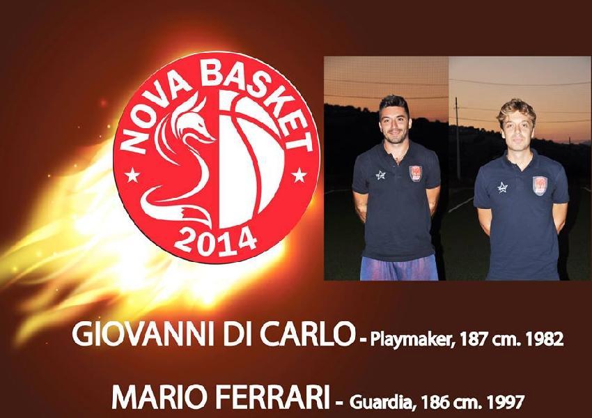 https://www.basketmarche.it/immagini_articoli/12-09-2018/serie-silver-arrivano-altre-conferme-roster-nova-basket-campli-600.jpg