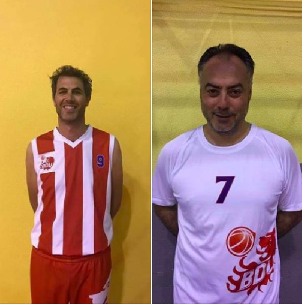 https://www.basketmarche.it/immagini_articoli/12-09-2019/basket-durante-urbania-ufficiali-conferme-veterani-luca-gentilini-enrico-catani-600.png