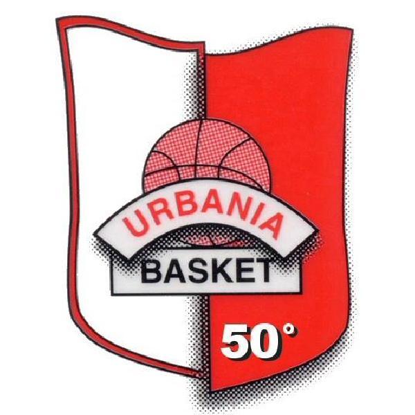 https://www.basketmarche.it/immagini_articoli/12-09-2019/basket-urbania-compie-anni-resoconto-programmi-stagione-pallacanestro-urbania-600.jpg