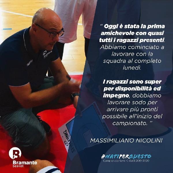 https://www.basketmarche.it/immagini_articoli/12-09-2019/bramante-pesaro-coach-nicolini-prestazione-positiva-atteggiamento-dobbiamo-lavorare-sodo-600.jpg