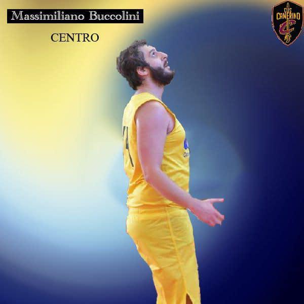 https://www.basketmarche.it/immagini_articoli/12-09-2019/camerino-centro-massimiliano-buccolini-avanti-ancora-insieme-600.jpg