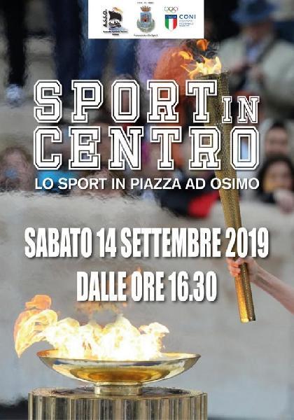 https://www.basketmarche.it/immagini_articoli/12-09-2019/centro-minibasket-robur-osimo-presente-sport-piazza-sabato-settembre-600.jpg