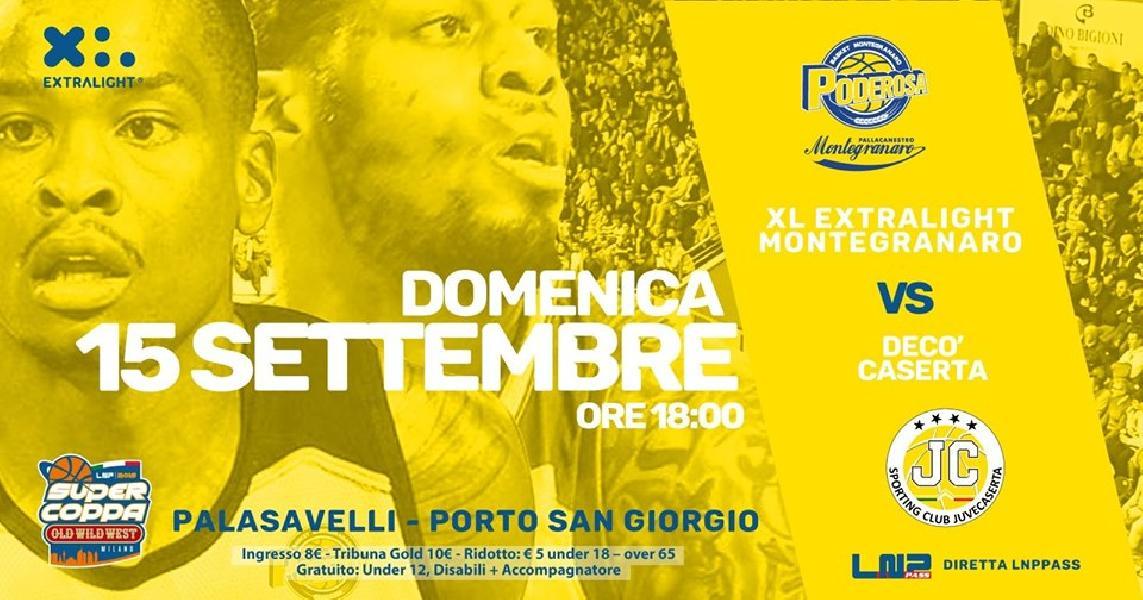 https://www.basketmarche.it/immagini_articoli/12-09-2019/info-ticketing-disposizioni-assistere-sfida-poderosa-montegranaro-juvecaserta-600.jpg