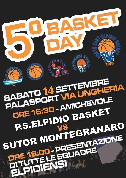 https://www.basketmarche.it/immagini_articoli/12-09-2019/porto-sant-elpidio-basket-sabato-settembre-amichevole-montegranaro-basket-600.jpg