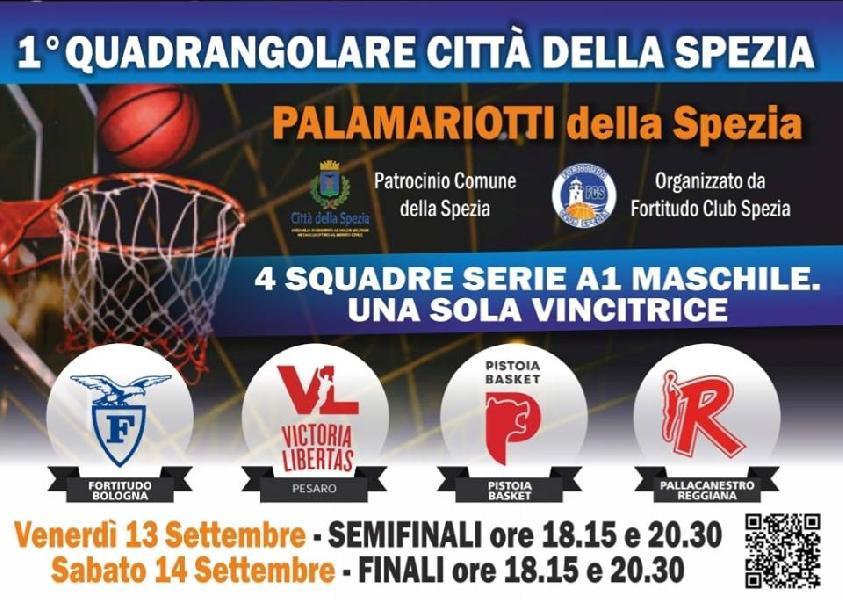 https://www.basketmarche.it/immagini_articoli/12-09-2019/quadrangolare-spezia-pesaro-reggio-emilia-pistoia-fortitudo-bologna-600.jpg