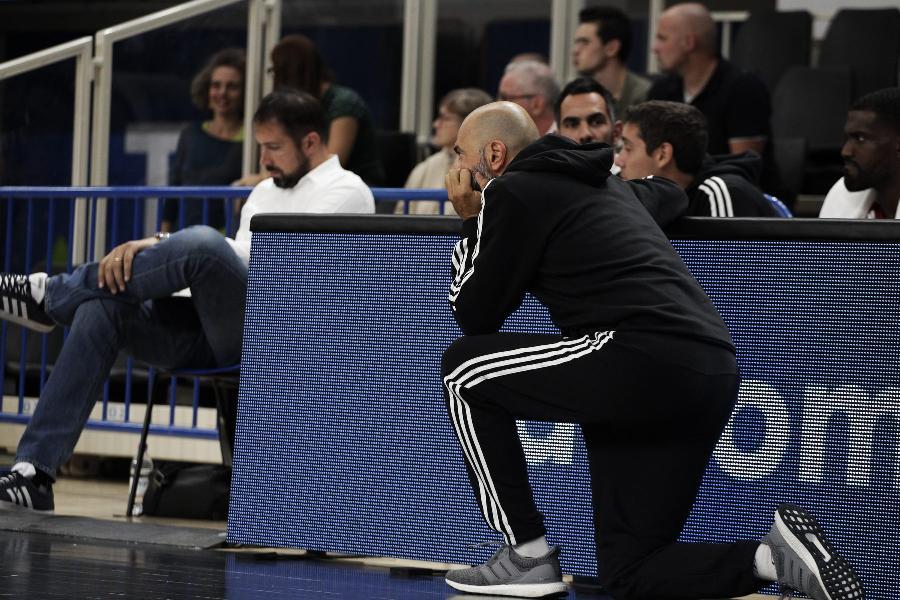 https://www.basketmarche.it/immagini_articoli/12-09-2019/reggio-emilia-torneo-spezia-coach-buscaglia-verificheremo-stato-forma-600.jpg