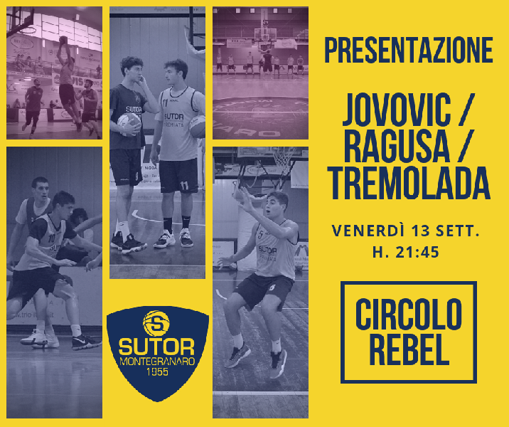 https://www.basketmarche.it/immagini_articoli/12-09-2019/sutor-montegranaro-presentano-rebel-club-matija-jovovic-jacopo-ragusa-michele-tremolada-600.png