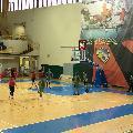 https://www.basketmarche.it/immagini_articoli/12-09-2019/unibasket-lanciano-giulianova-basket-sono-finaliste-torneo-citt-lanciano-120.jpg