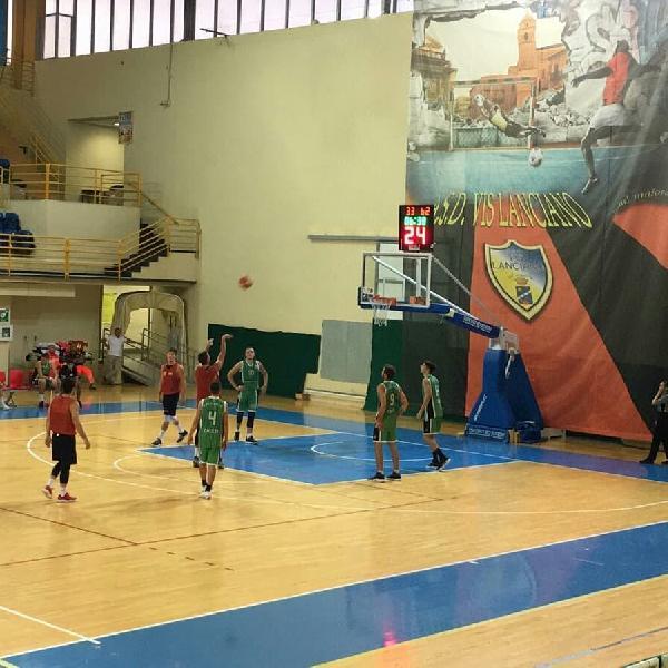 https://www.basketmarche.it/immagini_articoli/12-09-2019/unibasket-lanciano-giulianova-basket-sono-finaliste-torneo-citt-lanciano-600.jpg