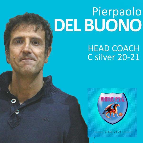 https://www.basketmarche.it/immagini_articoli/12-09-2020/chem-virtus-porto-giorgio-ufficiale-conferma-allenatore-paolo-buono-600.jpg