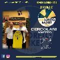https://www.basketmarche.it/immagini_articoli/12-09-2020/colpo-mercato-loreto-pesaro-ufficiale-arrivo-matteo-cercolani-120.jpg