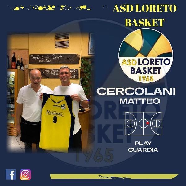 https://www.basketmarche.it/immagini_articoli/12-09-2020/colpo-mercato-loreto-pesaro-ufficiale-arrivo-matteo-cercolani-600.jpg