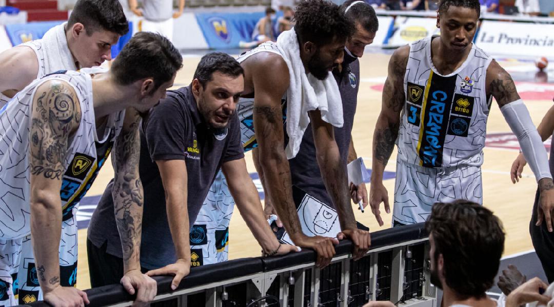 https://www.basketmarche.it/immagini_articoli/12-09-2020/cremona-coach-galbiati-fortitudo-altra-tappa-avvicinamento-campionato-600.jpg