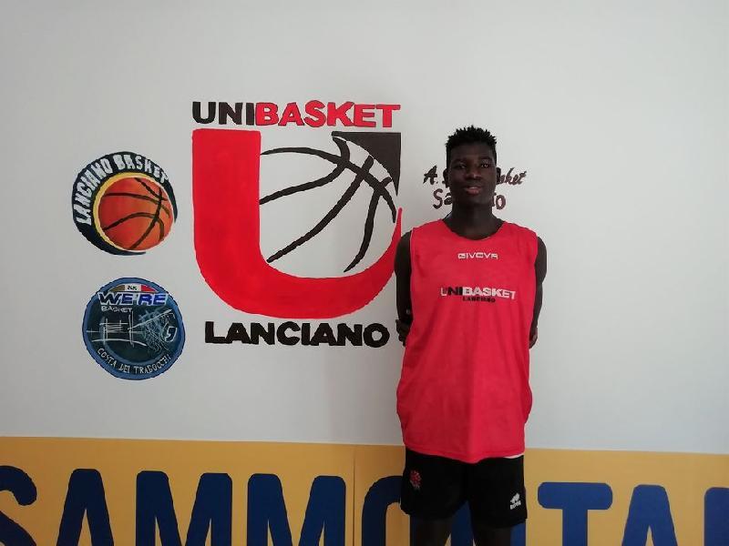 https://www.basketmarche.it/immagini_articoli/12-09-2020/lanciano-maliano-ousmane-ciss-entra-parte-unibasket-academy-600.jpg