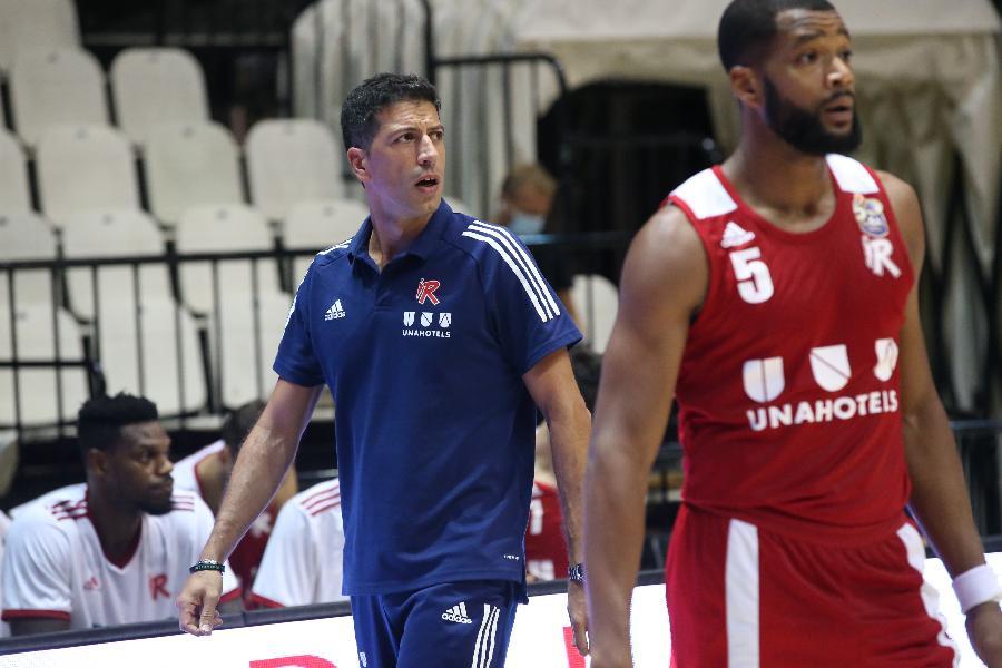 https://www.basketmarche.it/immagini_articoli/12-09-2020/reggio-emilia-coach-martino-umilt-coraggio-inseguire-sogno-qualificarci-final-four-600.jpg