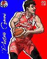 https://www.basketmarche.it/immagini_articoli/12-09-2020/ufficiale-wispone-taurus-jesi-pietro-cerri-insieme-anche-prossima-stagione-120.jpg