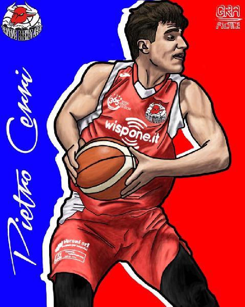 https://www.basketmarche.it/immagini_articoli/12-09-2020/ufficiale-wispone-taurus-jesi-pietro-cerri-insieme-anche-prossima-stagione-600.jpg