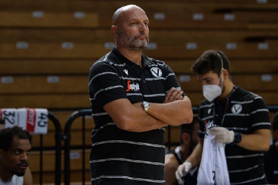 https://www.basketmarche.it/immagini_articoli/12-09-2020/virtus-bologna-coach-djordjevic-teniamo-fare-bene-vogliamo-final-four-costi-600.jpg