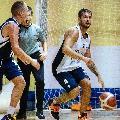 https://www.basketmarche.it/immagini_articoli/12-09-2021/bramante-pesaro-andrea-giampaoli-sono-convinto-futuro-vedremo-benefici-questa-preparazione-120.jpg