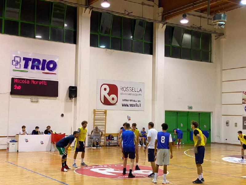 https://www.basketmarche.it/immagini_articoli/12-09-2021/buon-test-amichevole-pallacanestro-recanati-picchio-civitanova-600.jpg