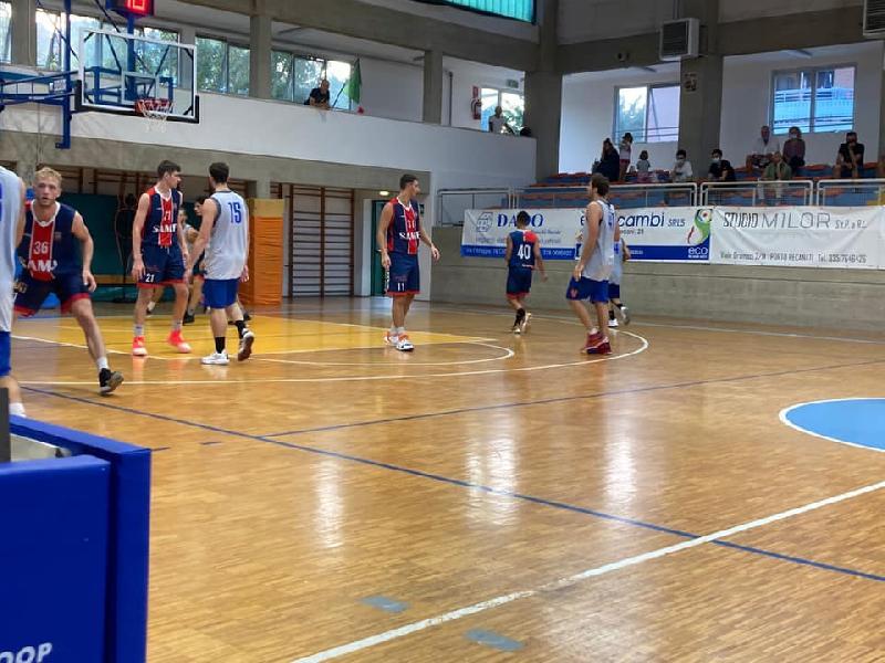 https://www.basketmarche.it/immagini_articoli/12-09-2021/buona-prima-uscita-sambenedettese-basket-attila-junior-porto-recanati-600.jpg