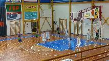 https://www.basketmarche.it/immagini_articoli/12-09-2021/lucky-wind-foligno-buono-primo-test-amichevole-basket-gubbio-120.jpg
