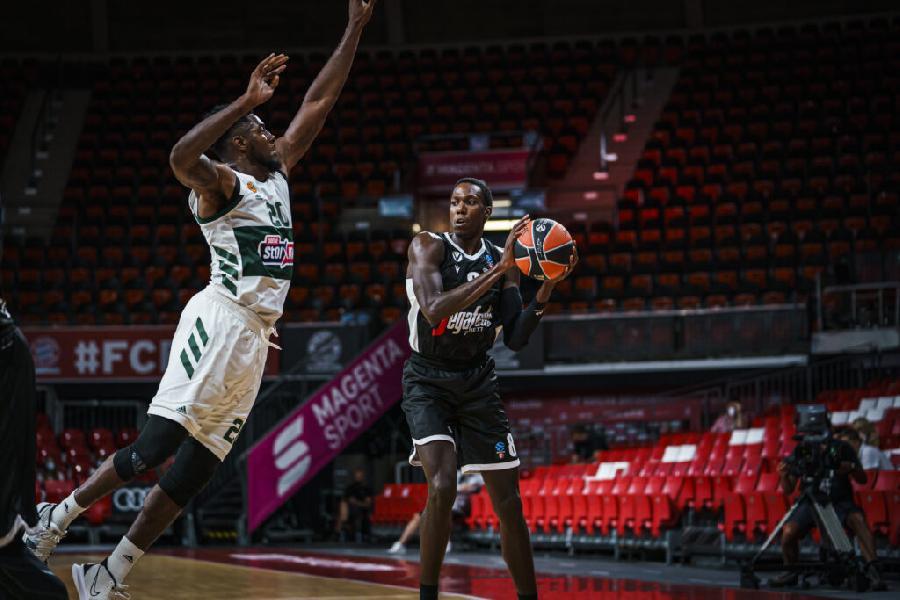https://www.basketmarche.it/immagini_articoli/12-09-2021/magenta-virtus-bologna-sconfitta-panathinaikos-dopo-supplementari-600.jpg