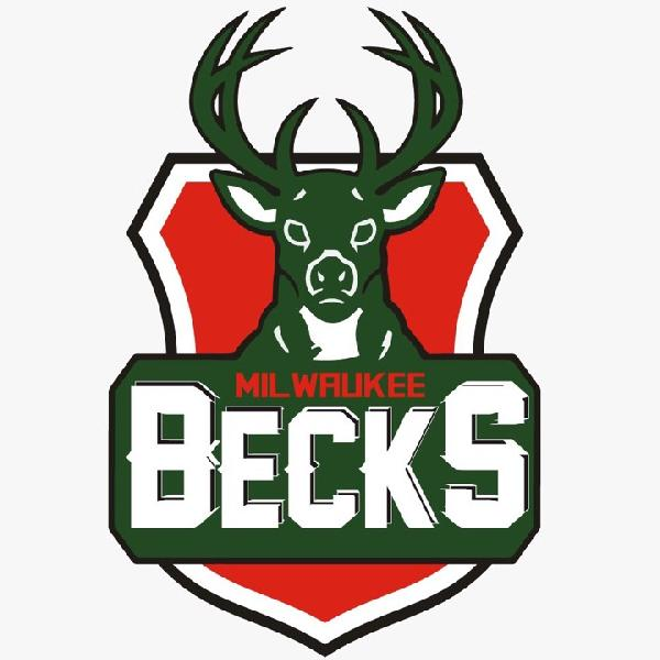https://www.basketmarche.it/immagini_articoli/12-09-2021/milwaukee-becks-montegranaro-stagione-coach-funari-possiamo-toglierci-tante-soddisfazioni-600.jpg
