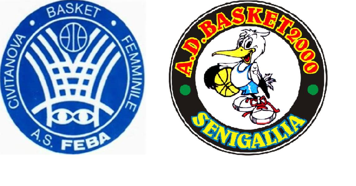 https://www.basketmarche.it/immagini_articoli/12-09-2021/primo-test-amichevole-basket-2000-senigallia-coach-luconi-visto-ottimo-atteggiamento-600.png