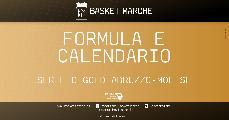https://www.basketmarche.it/immagini_articoli/12-09-2021/serie-gold-abruzzo-molise-formula-ufficiale-calendario-parte-weekend-ottobre-120.jpg