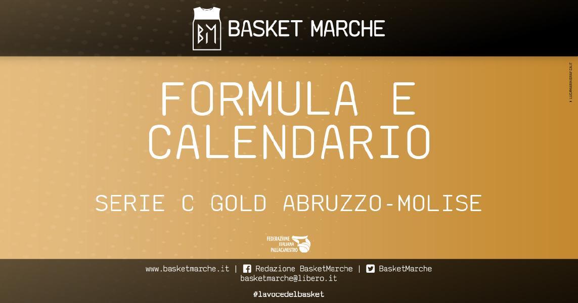 https://www.basketmarche.it/immagini_articoli/12-09-2021/serie-gold-abruzzo-molise-formula-ufficiale-calendario-parte-weekend-ottobre-600.jpg