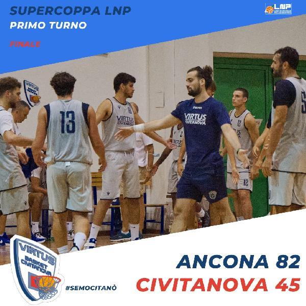 https://www.basketmarche.it/immagini_articoli/12-09-2021/supercoppa-campetto-ancona-supera-senza-problemi-virtus-civitanova-600.jpg