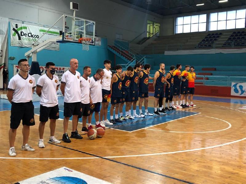 https://www.basketmarche.it/immagini_articoli/12-09-2021/supercoppa-giulia-basket-giulianova-sconfitto-bisceglie-dopo-supplementari-600.jpg