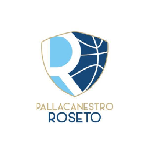https://www.basketmarche.it/immagini_articoli/12-09-2021/supercoppa-pallacanestro-roseto-allunga-finale-vince-derby-tasp-teramo-600.jpg